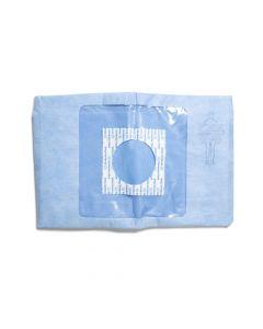 3M - 70200688193 - 9087 Adhesive Drape Sheet