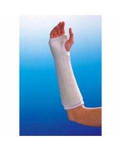3M - 70200711805 - 30335 Primacast Unpadded Splint
