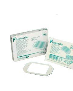 3M - 70200749219 - 1629 Tegaderm Film Transparent