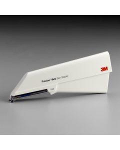 3M - 70200760372 - 3996 Precise Vista Skin Stapler