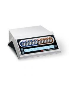3M - 70200771809 - 390 Attest Autoreader For Steam