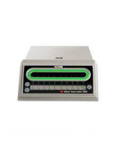 3M - 70200771817 - 390g Attest Autoreader For Eo