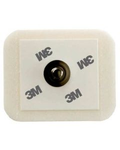 3M - 70200780214 - 2228 3m Foam Monitoring Electro