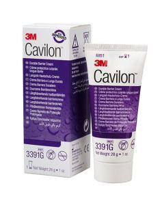 3M - GH620604369 - 3346e Cavilon Spray Nsbf28ml