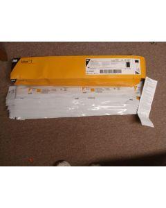 3M - UH555550606 - Loc Uh 6648ez Ioban2 Drape Ant