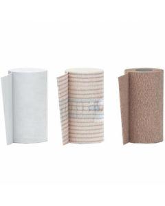 Acelity - 7025 - Dynaflex 3 Layer Compression Bandage System
