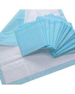 Akacia Medical - LINE0003 - Linen Savers 65 X 51 X 4ply