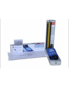 Bokang - BPUN0008 - Desk Top Manual Spyghmynometer