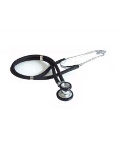 Bokang - STET0002 - Dual Tube Stethoscope