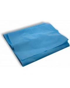 Bsn Plastic - DRAW0001 - Draw Sheet Plastic 91cm X 1.8m