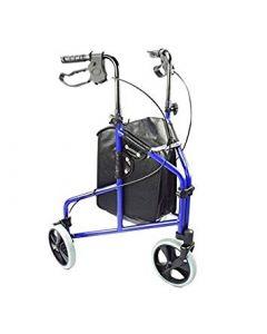Ce Mobility - TRIW0001 - Tri Walker