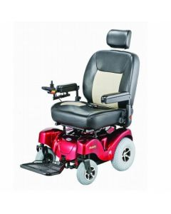 Ce Mobility - WHEE0016 - Power Chair