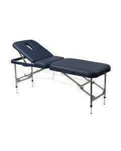 Concordia - EXAM0007 - Folded Examination Couch