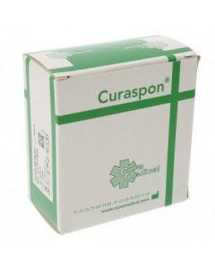 CuraMedical BV - SPON007 - Curaspon Dental 60 10 X 10 X 10 Mm