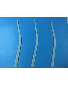 Easpro - AMNIOTIC02 - Amniotic Hooks, Straight, Sterile