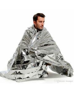 Fisrtar Healthcare - RESC0001 - Rescue Blanket
