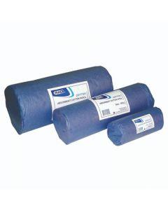 Healthease - COTT0002 - Cotton Wool Roll 100g