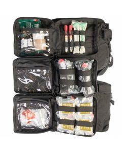 Medi Aids - FIRS0000 - Intermediate Life Support Kit
