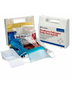 Medi Aids - FIRS0031 - Body Fluid Spillage Kit Only