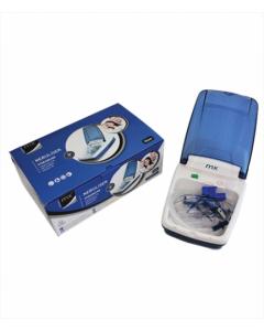 Medi Nox - NEBU0003 - Mx Nebuliser
