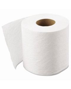 Snowsoft - TOIL0004 - Toilet Papers Standard 1 Ply