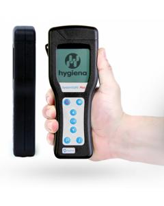 SteriTech - HySSP - Systemsure Plus Luminometer