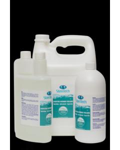 SteriTech - PASS3 - Primesafe Alcohol Surface Spray