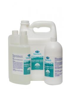 SteriTech - SNZSP4 - Steritech Nzymed Spray