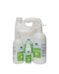 SteriTech - SS6 - Steritech Surface Disinfectant