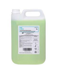 SHC - ACTIVATE001 - Activated 2% Sterilizing Solution 5l