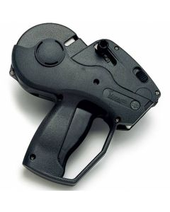 SHC - GUN37X19 - Label Gun Black 3/2-2-Printing Lines 37x19(Cssd Track And Trace System Label Gun)