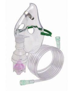 SHC - NMA - Nebulizing Masks - Adult