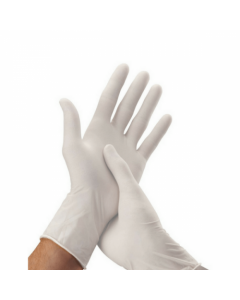 SHC - SENSIPF60 - Surgical Gloves, Sterile - Powder Free - Size 6.0 Sensiflex Pf