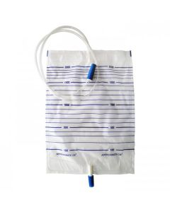 SHC - URINE013 - Urine Meter Premium Brand 2000ml
