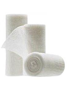 SHC - WOW003 - Gauze Bandage W.O.W 100mm X 5m
