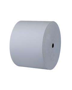 Twinsaver - JUMB0001 - Jumbo Roll 210mm X 1500m 0474