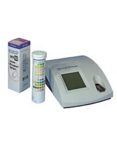 Unimed - URIS0001 - Uriscreen Strips 6-11p