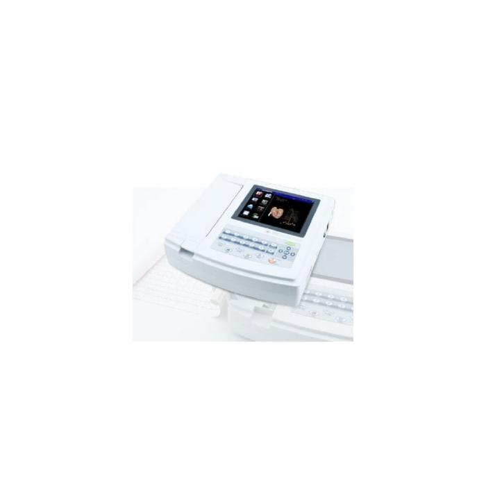Contec - ECG1200G-CEC - Ecg 1200g